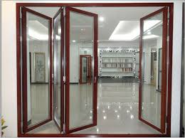 glass door partition designs innards interior