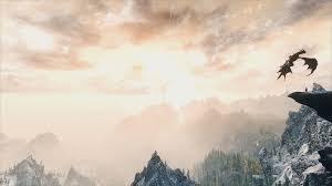 Pure Lighting K Enb Pure Light At Skyrim Nexus Mods And Community