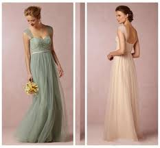 bridal shops glasgow chagne lace bridesmaid dresses for weddings sheer
