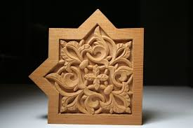 3d design woodweb u0027s cnc forum