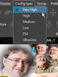 Gabe Newell Memes - gabe newell memes starecat com