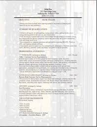 Banker Resume Sample by Banking Resume Examples Free Resume Templates