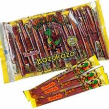 where to buy mexican candy buy bazukazo tarugos tamarindo con chile mexican tamarind candy