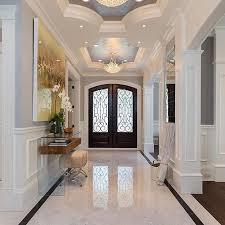 best 25 marble foyer ideas on luxury definition