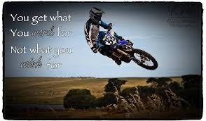 Funny Motocross Memes - funny bike quotes amazing stephen motocross quote moto memes