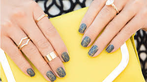 best nail stickers to try now jamberry nail pop nailsnaps and