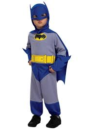 best 25 toddler batman costume ideas on pinterest batman