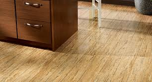 mannington laminate flooring products 03