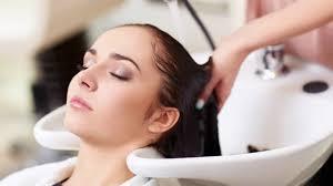 hair salon in rochester ny la salon bianca youtube