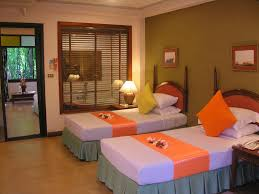 white house beach resort and spa ko samui book your hotel with