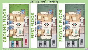 builder house plans house plans for builders 45degreesdesign com 45degreesdesign com