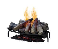 dimplex multi fire xd glass ember electric fireplace u2013 33