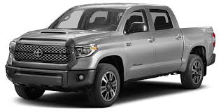 toyota tundra for sale used cars on buysellsearch