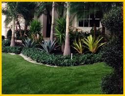 Backyard Landscaping Las Vegas Desert Gardens Las Vegas Lawn Maintenance Landscape