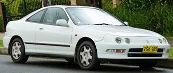 lexus automobile wiki honda integra photos and wallpapers trueautosite