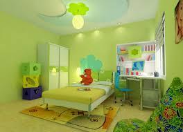 kidroom download kids room interior buybrinkhomes com