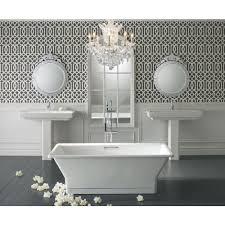Kohler Pedestal Bathroom Sinks - kohler reve pedestal sink 100 images 197 best pedestal leg