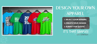 design your own motocross jersey koza u0027s inc embroidery screen print laser engraving