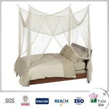 Poster Bed Canopy Mosquito Net Pole Mosquito Net Pole Suppliers And Manufacturers