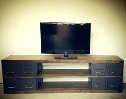 meuble tv pour chambre meuble tv pour chambre a coucher 100 images tv pour chambre