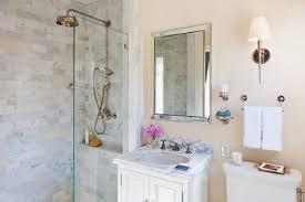 Bathtub Stalls Cheap Shower Stalls All Images Cheap Bathtub Surrounds Bathtub