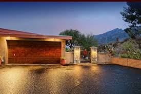 4 Bedroom House For Rent Tucson Az Quick U0026 Easy All Homes For Sale In Tucson Az Sayers