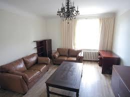 riga free rooms apartment riga free rooms apartment 4445081