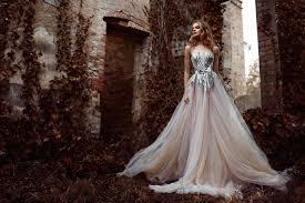 paolo sebastian wedding dress paolo sebastian couture bridal gowns