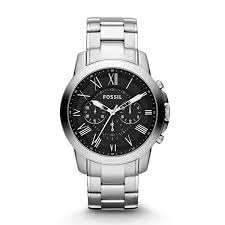 watches for men engraved mens watches at things remembered