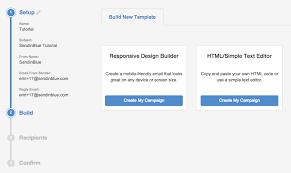 creating email templates for woocommerce orders u2013 sendinblue
