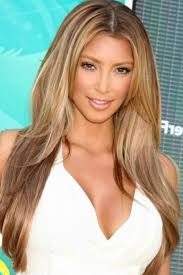 hairstyles for long hair blonde natural hairstyle for long hair talk hairstyles