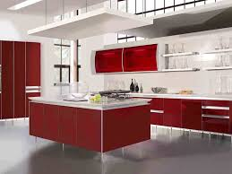 kitchen cabinet wonderful kitchen cabinets modern modern