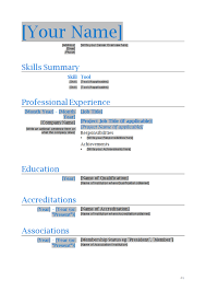 good engineering cv template gallery certificate design and template