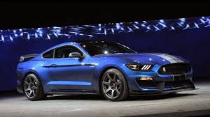 mustang modified ford mustang v6 and mustang gt 2005 to 2014 exterior modifications