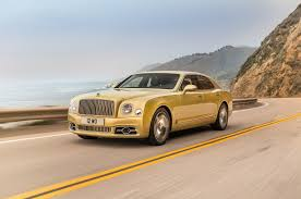 bentley hyderabad bentley mulsanne specifications price mileage pics review
