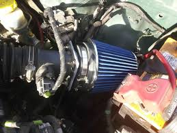 nissan sentra air intake hose question about cold air intake box nissan sentra forum b15
