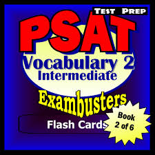 cheap psat tutoring find psat tutoring deals on line at alibaba com