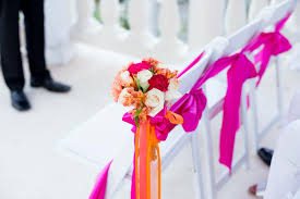 Wedding Flowers Jamaica Jamaican Villa Wedding Jamaica Weddings Blog