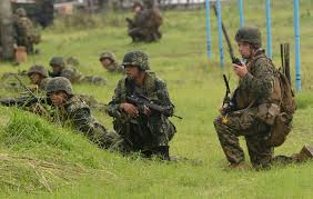 philippines awards 12m radio contract for military comms