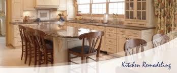Kitchen Cabinets Cleveland Ohio Kitchen Remodeling Cleveland Ohio - Ohio kitchen cabinets