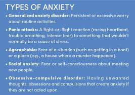 Ptsd Worksheets Women With Ptsd United Anxiety And Panic Attacks