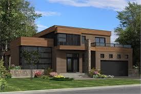 contemporary house plan contemporary house plan 158 1275 3 bedrm 1850 sq ft home