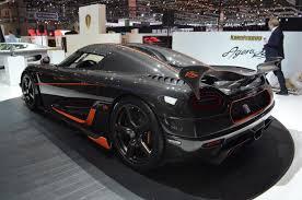 koenigsegg agera r interior koenigsegg agera rs interior autowarrantyfv com autowarrantyfv com