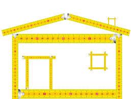 nina rogoff u0027s insights on sharon real estate and more