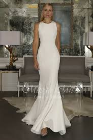 plain wedding dresses wedding dresses wedding dress plain