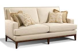 Aaron Upholstery Upholstered Sofas Love Seats And Chairs Harden Furniture