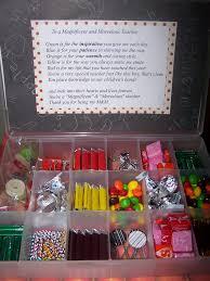 115 best teacher appreciation images on pinterest gift ideas