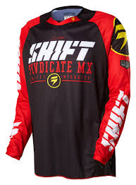 motocross gear combo shift motocross u0026 enduro mx combo shift strike schwarz maciag