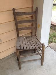 Vintage Wooden Chair 31 Best Vintage Wooden Chairs For Woodblock Project Images On