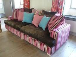 designers guild sofa designers guild sofa ebay